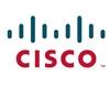 CISCO Router/switchの便利なコンソール設定