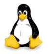 Linux centOS 7 に外部diskを追加する設定方法