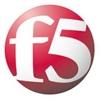 F5 BIG-IP Pool, Virtual Serverの設定方法とバックアップとsync方法